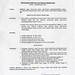 Surat Keputusan Direktur Politeknik Negeri Bali No: 03468/PL8/KL/2017