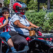 2017 - Mexico - Comala - ATV Riders por Ted's photos - For Me & You