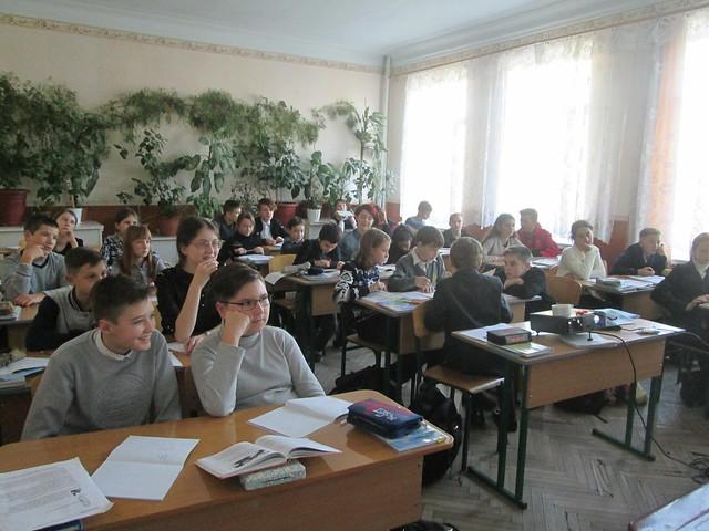 Робота_у_групах_урок_БЖД