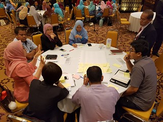 Malaysia Open Data User Group