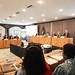 182 Lisboa 2ª reunión anual OND 2017 (96)