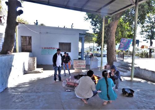 i-mount abu-t2-Adhar Devi Temple (5)