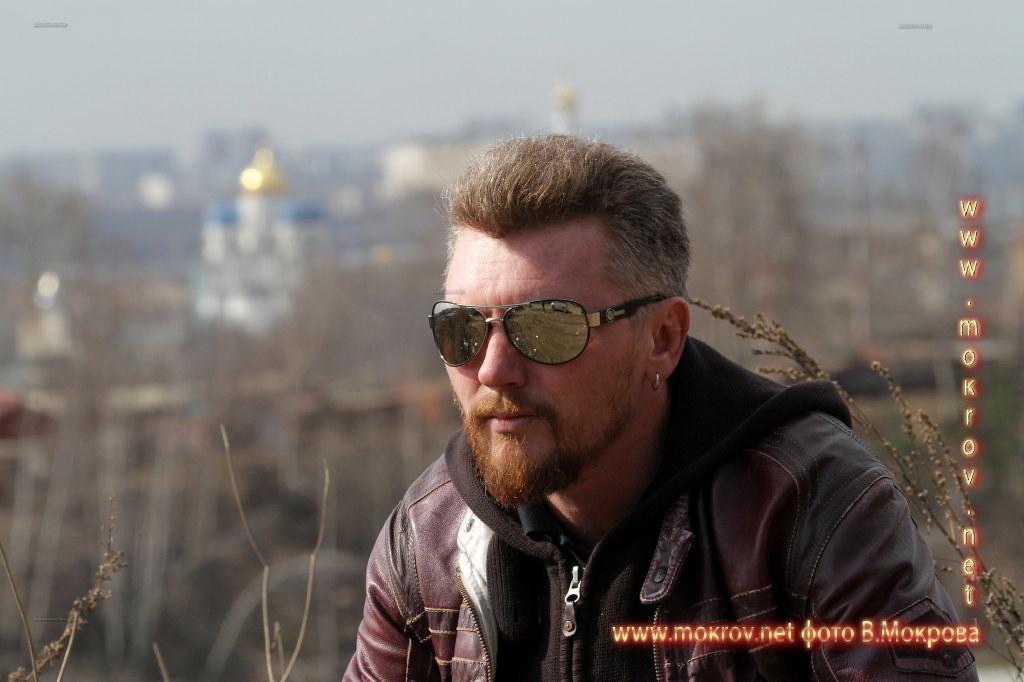 Александр Жульков.