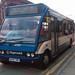 Stagecoach MCSL 47081 WA04 TWU