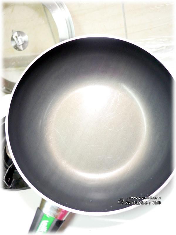 1121清洗鍋子032