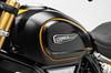 Ducati 1100 Scrambler Sport 2019 - 11