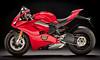 Ducati 1100 Panigale V4 S 2019 - 12