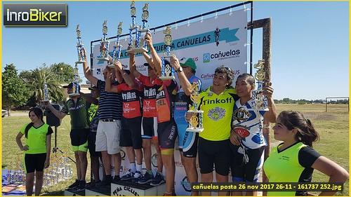 cañuelas posta 26 nov 2017 26-11 - 161737 252
