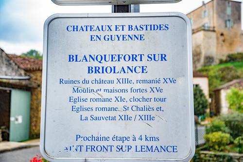 53-Toutes les infos (succintes) sur Blanquefort