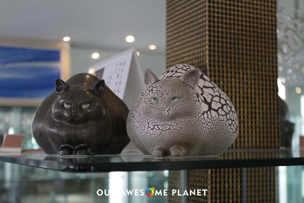 oap-china-0362