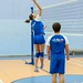 2017.11.11 Transplant Volleyball -32 by Phil Horan
