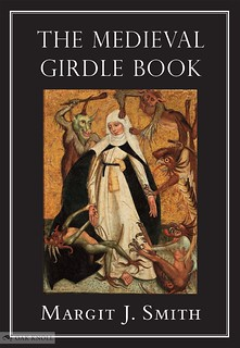 THE MEDIEVAL GIRDLE BOOK