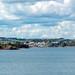 Devon 29 May 2007 (15)