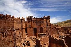 0338_marokko_31.03.2014