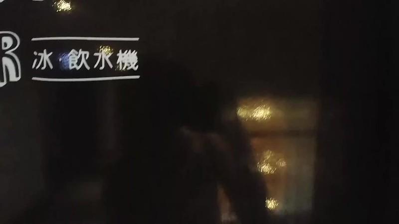 AMBA @ Songshan (台北松山意舍酒店)