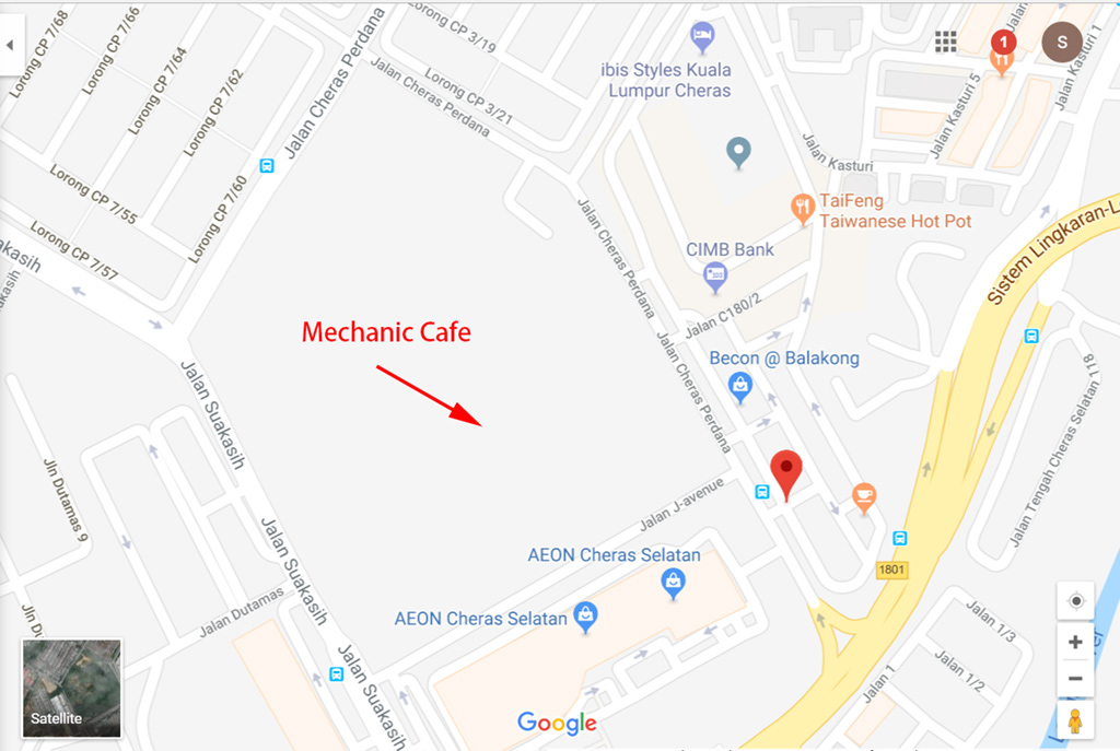 mechanic-cafe-map