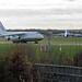 30-11-17 Antonov Airlines An-124-100 UR-82073 at Finningley