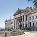 Palacio Legislativo del Uruguay