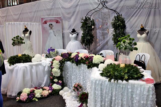 2.sajam vjenčanja