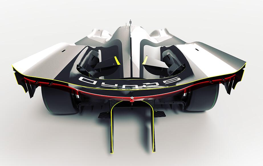 Tesla-Le-Mans-2030-13のコピー