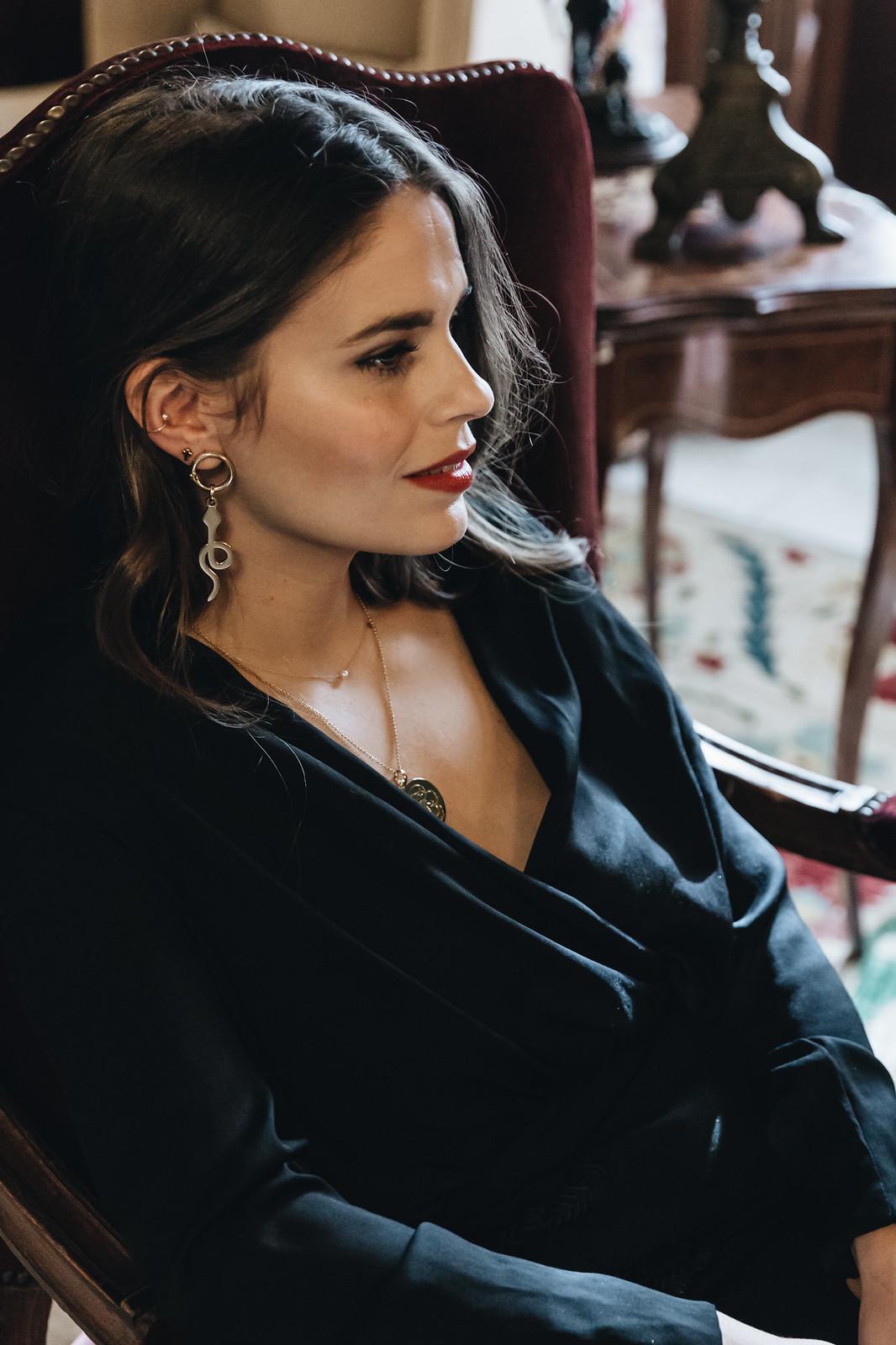 Jessie Chanes - Seams for a desire - Tous -16