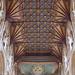 Peterborough Cathedral, Peterborough