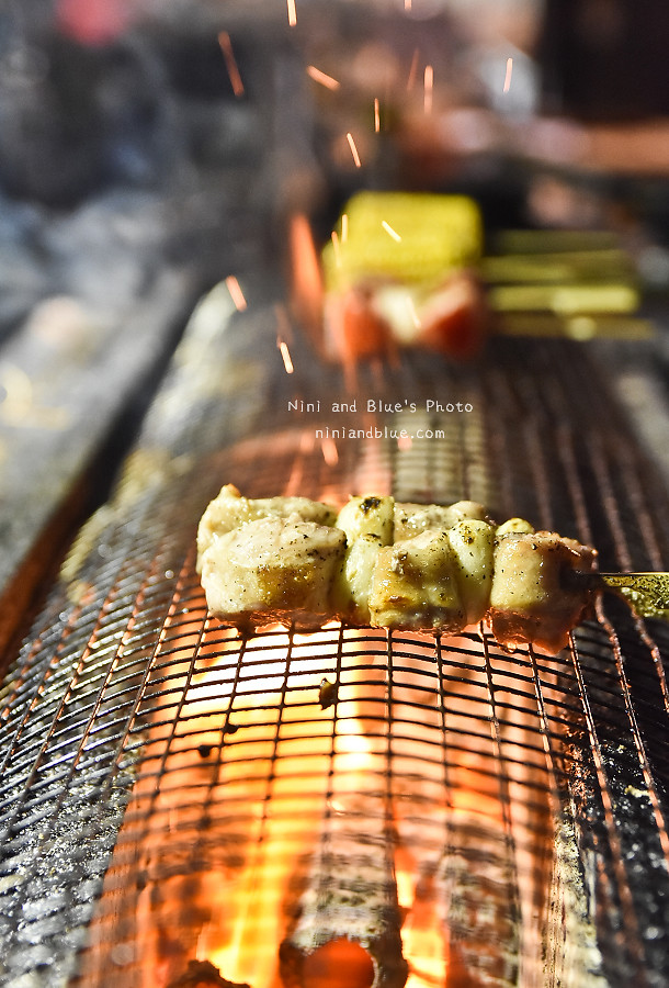 將軍府 台中日本料理24