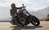 Harley-Davidson 1745 SPORT GLIDE FLSB 2018 - 15