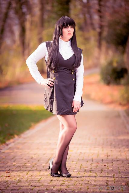Janina_GB2015-032