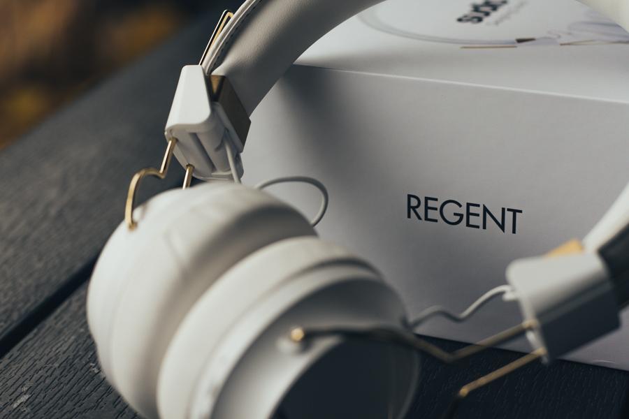 sudio-regent-white-aanenlaatu