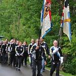 2015 Empfang Eidgenösisches Schützenfest