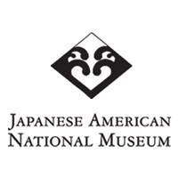 JANM-Logo