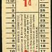 ticket - todmorden joc 1d