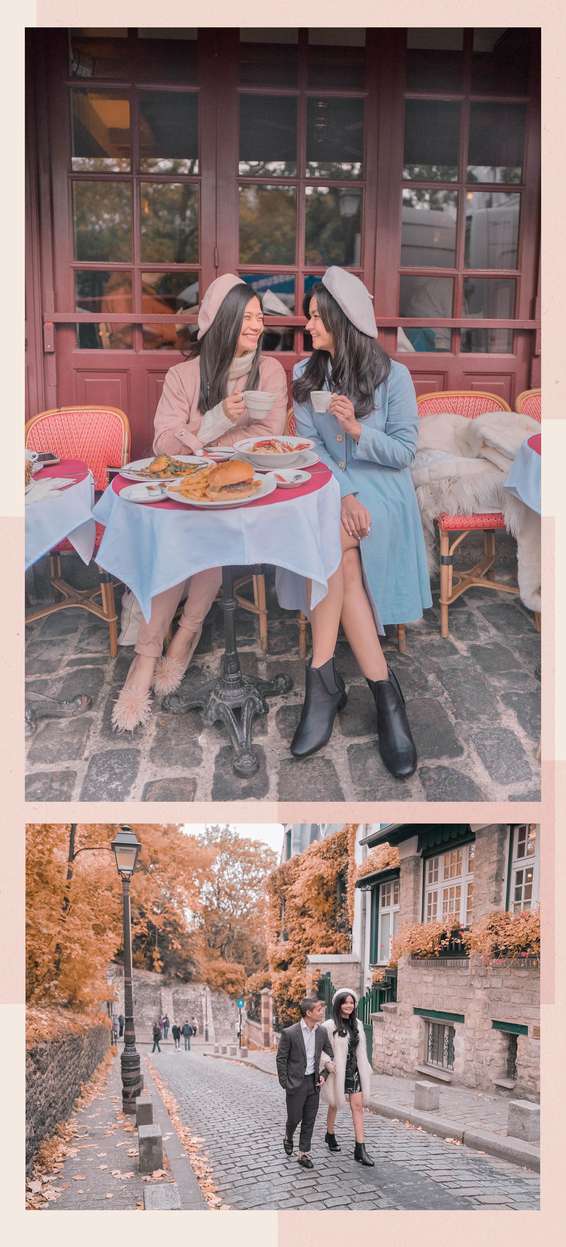 10. V&V - Paris 13