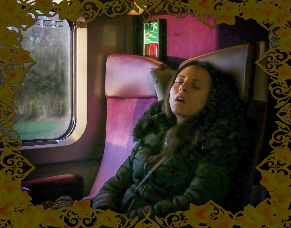La belle au TGV dormant... 38339862736_ab24aecc6e_b