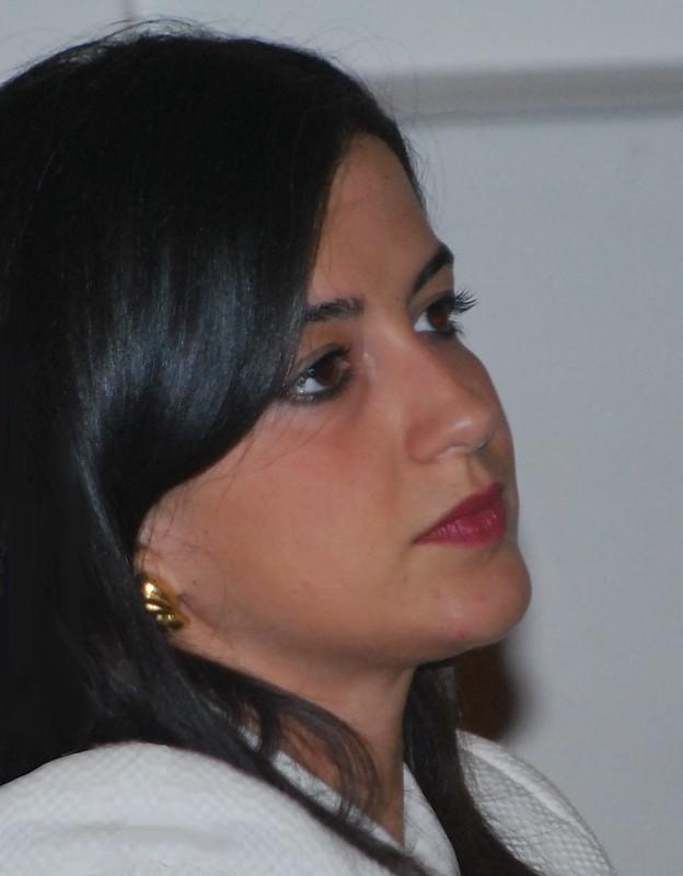 Liliana Ventricelli