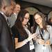 182 Lisboa 2ª reunión anual OND 2017 (21)