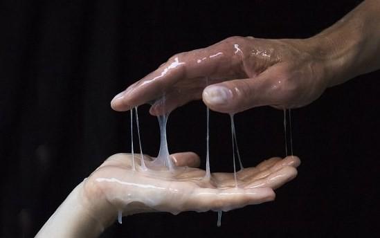 Cara Menghentikan Sperma Yang Keluar Sendiri