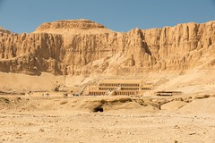 Egypt Oct-Nov 2017