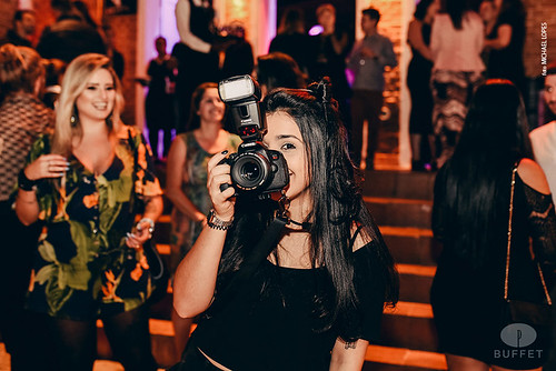 Fotos do evento Lançamento Ombrelo Carambolaz em Buffet