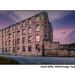 Union-Mills,-Milnsbridge,-Huddersfield-(UK)-2010