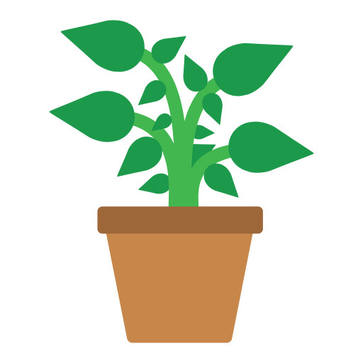 plant-MF