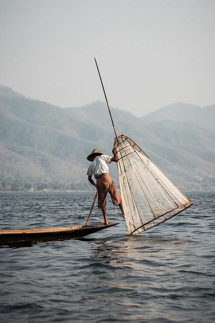 Myanmar #076