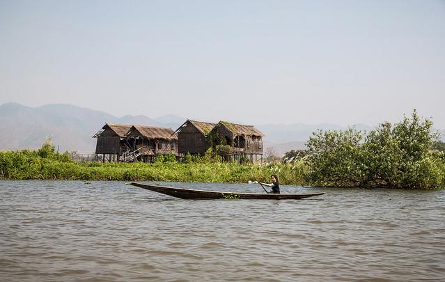 Myanmar #068