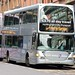 Nottingham City Transport 979 - YT59 OZW (Scania N270UD/Optare OmniDekka)