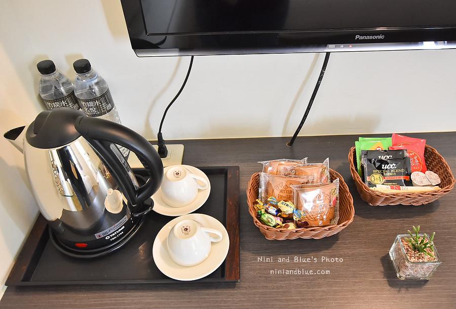 澎湖住宿豐谷大飯店10