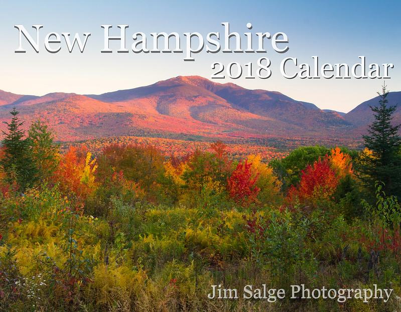 Jim Salge Photography POTM