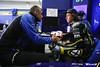 2017-M2-Gardner-Spain-Jerez-Test-003