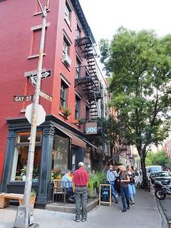 Nueva York 2017 - Página 3 38511352796_855d422b98_n