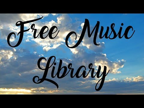 Royalty Free Music ♫ | Re-lax - Ehrling - House - Bright - Coldplay vibe